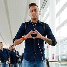 Imagini Pentru Neymar Jr Instagram