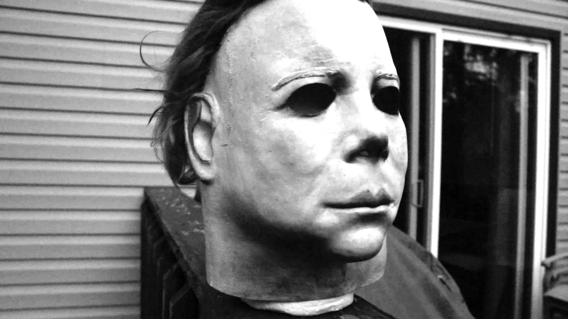 Michael Myers Theme Background Images Theme Background Michael Myers Background Images
