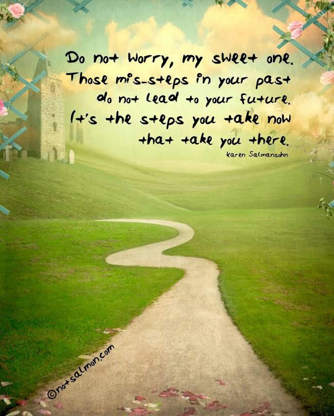 Missteps Inspirational Quotes Quotes Inspirational Words