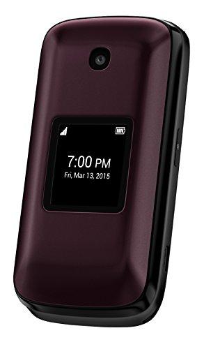 10 Best Assurance Wireless Compatible Phones 2020 Phone Best