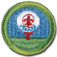43++ Sports merit badge worksheet Free Download