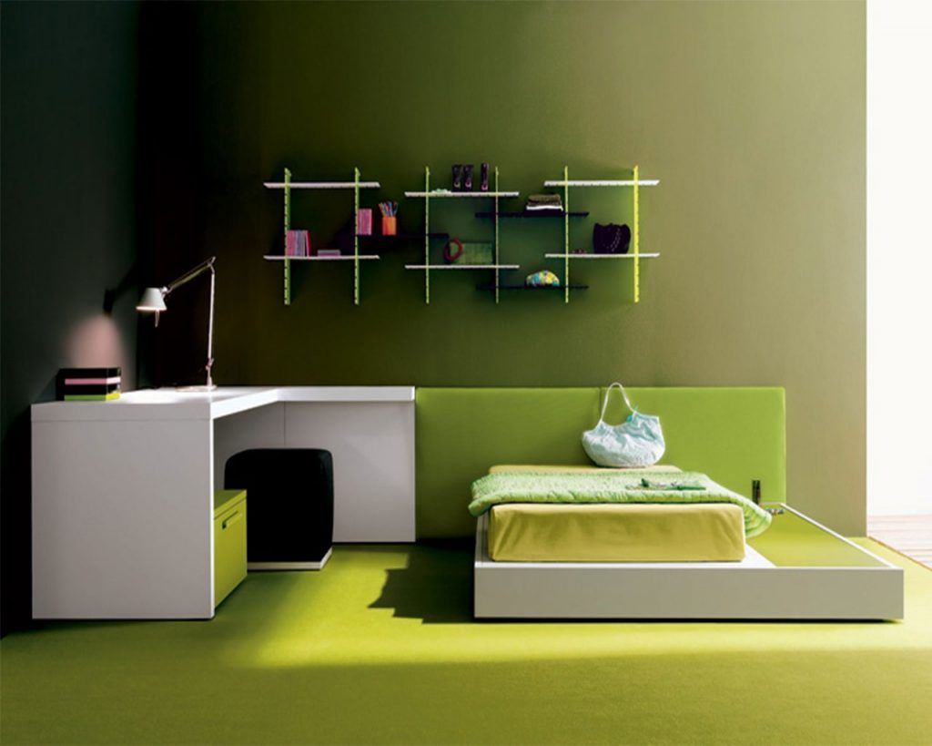 Teenage Bedroom Furniture Teenage Bedroom Furniture | Design ...