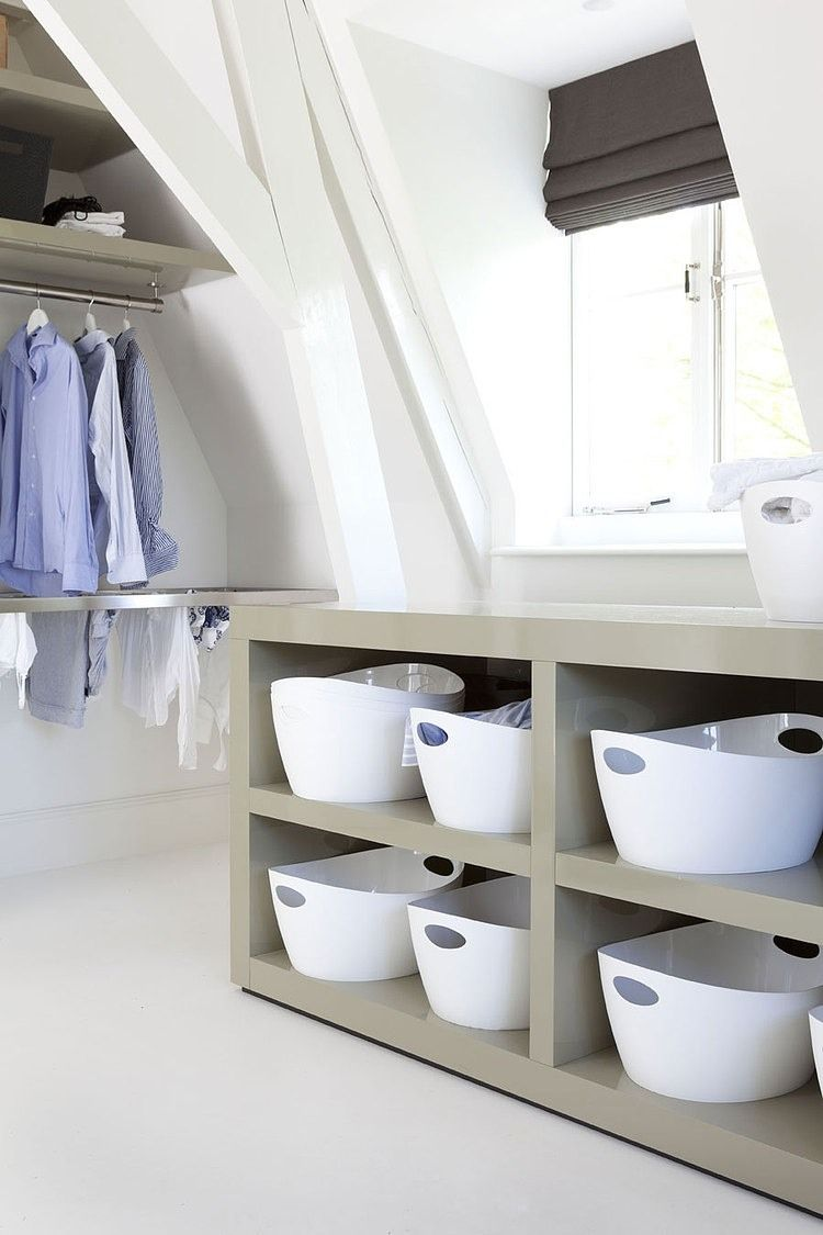 17+ images about home reno - laundry room on pinterest | plastic