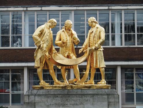 Overheden willen hun goud terug   Gewoon-Nieuws.nl