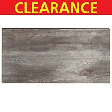 Clearance Casa Moderna Urban Mist Luxury Vinyl Tile