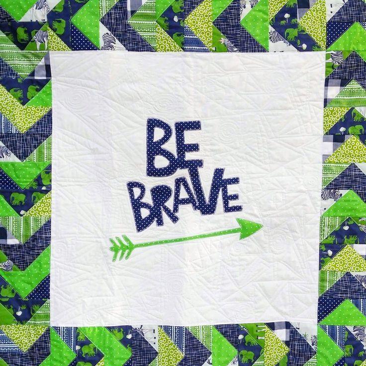 Brave Ooak Handmade Baby Gift Art Dolls-ooak