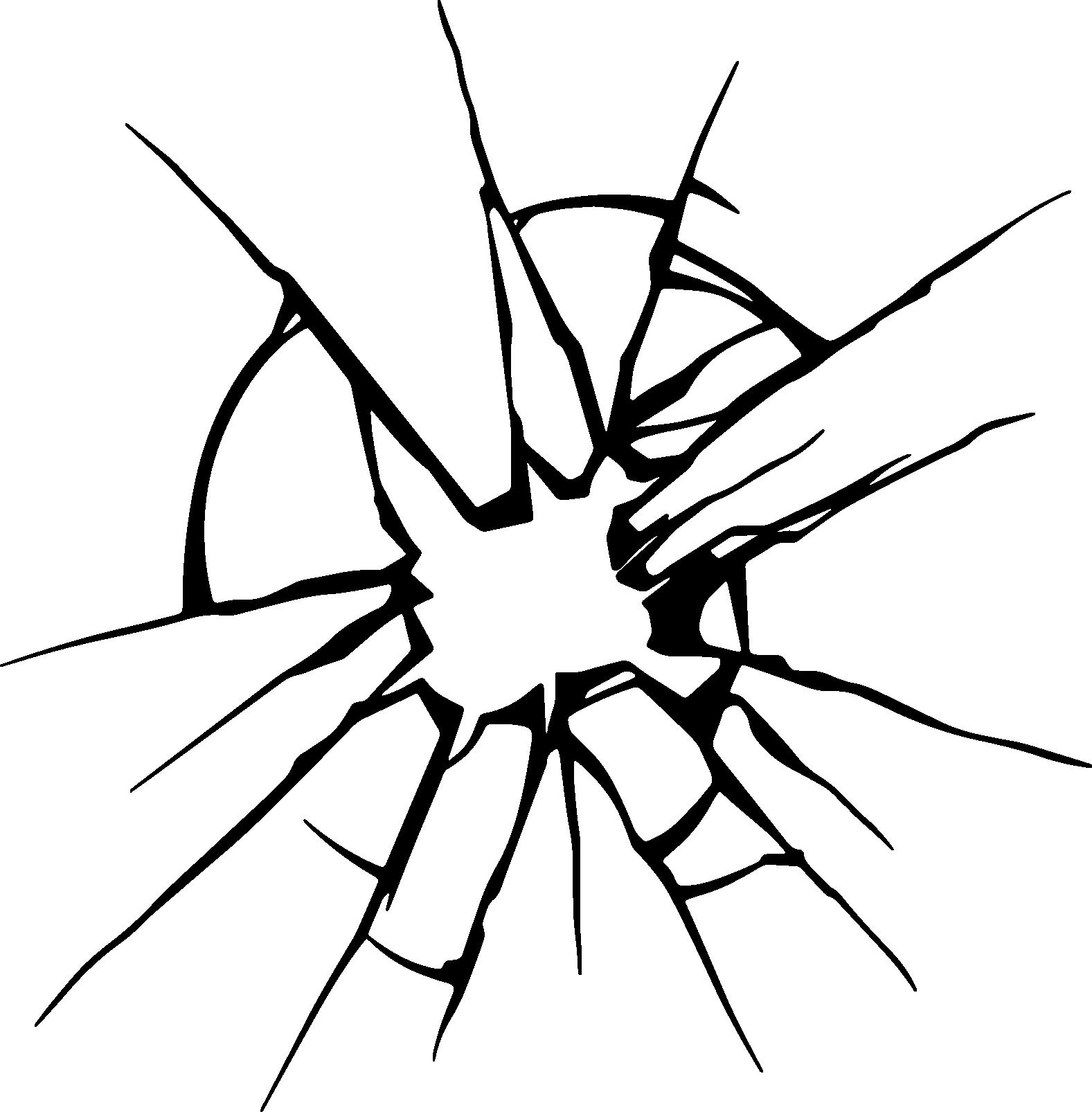 Cracked Glass Svg Broken Glass Svg Cracked Glass Svg Bundle Cracked Glass Clipart Shattered Glass Svg Cracked Glass Vector Silhouette Eps In 2021 Mirror Drawings Adobe Illustrator Graphic Design Skin Drawing
