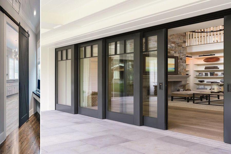 154 Amazing Decorative Glass Doors Ideas Decoratingideas Decoration Decoratingtips Sliding Glass Doors Patio Door Glass Design Glass Doors Patio