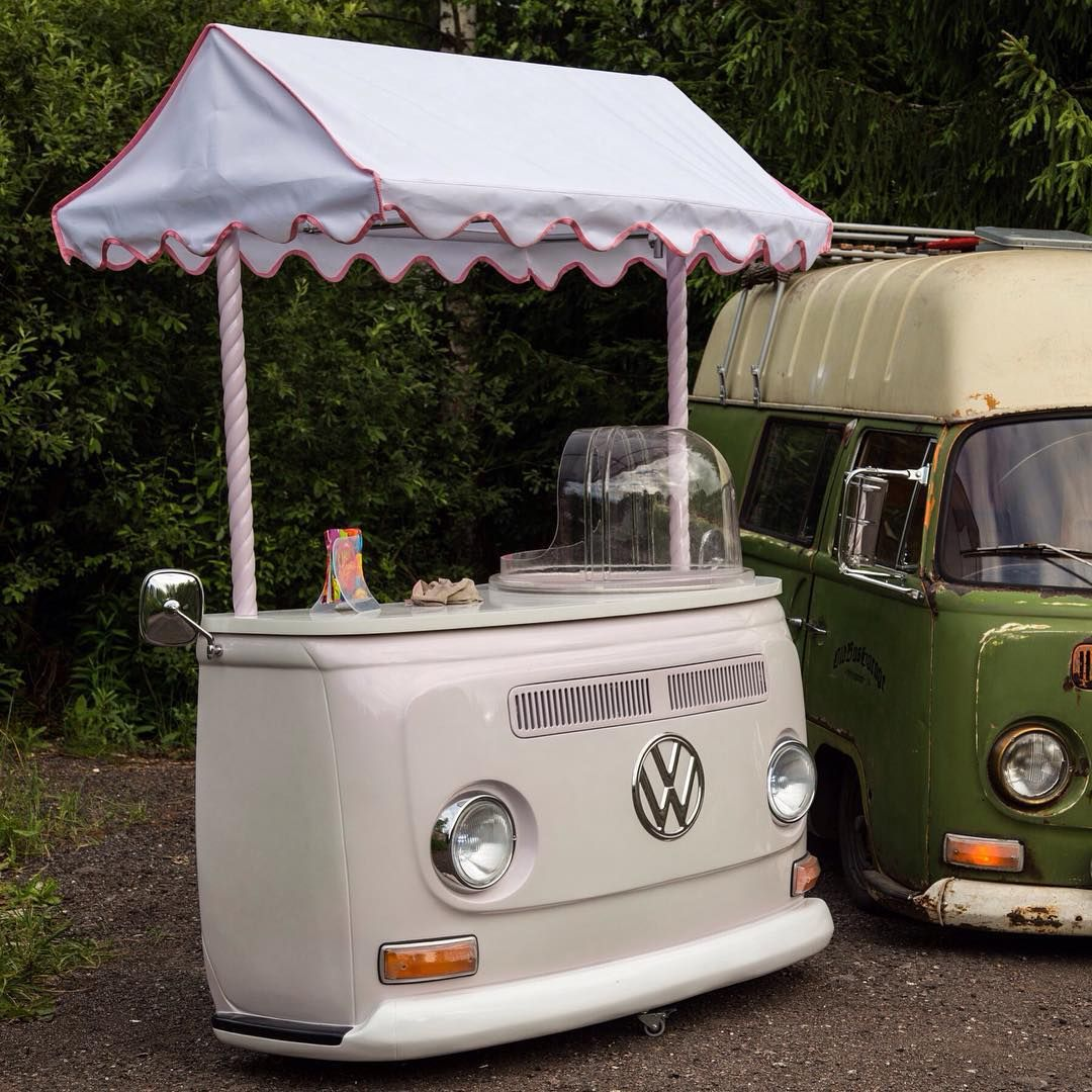 Pin by delia cruz on products in 2019 pinterest furniture automotive furniture and bar - Garage volkswagen orleans ...