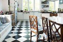 Tumblr House Design Home New Homes