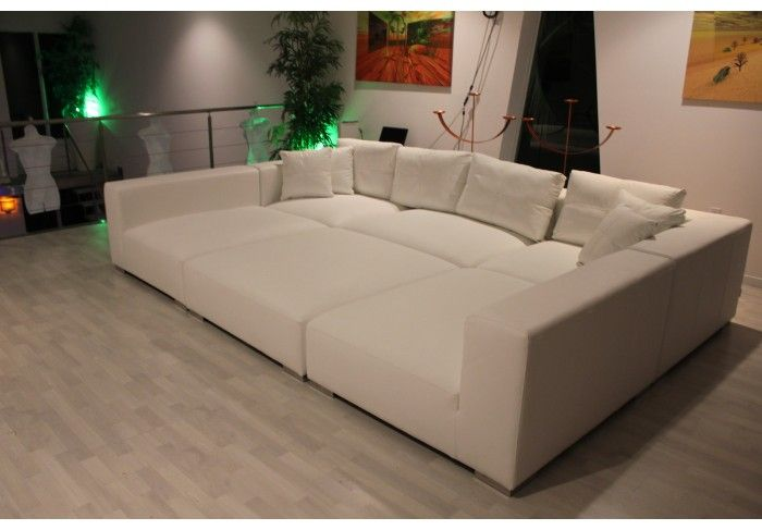 Contemporary Sofa Pits For Tv Rooms