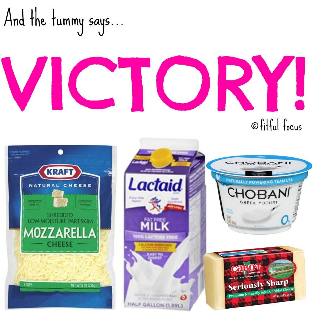 Tummy Approved Dairy Foods Via Fitful Focus Who Knew That Mozzarella Cheese Could Actually Be Lactose Free Lactose Free Cheese Lactose Free Lactose Free Diet