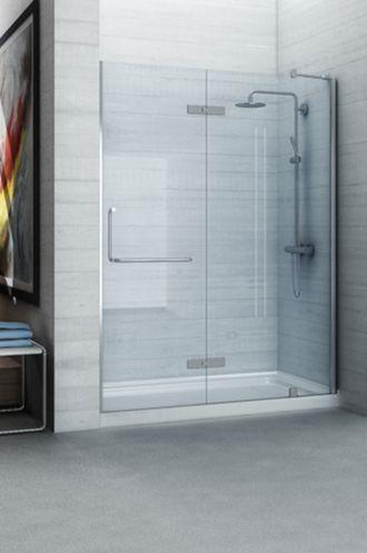 Costco Wholesale Interior Design Living Room Modern Shower Master Shower
