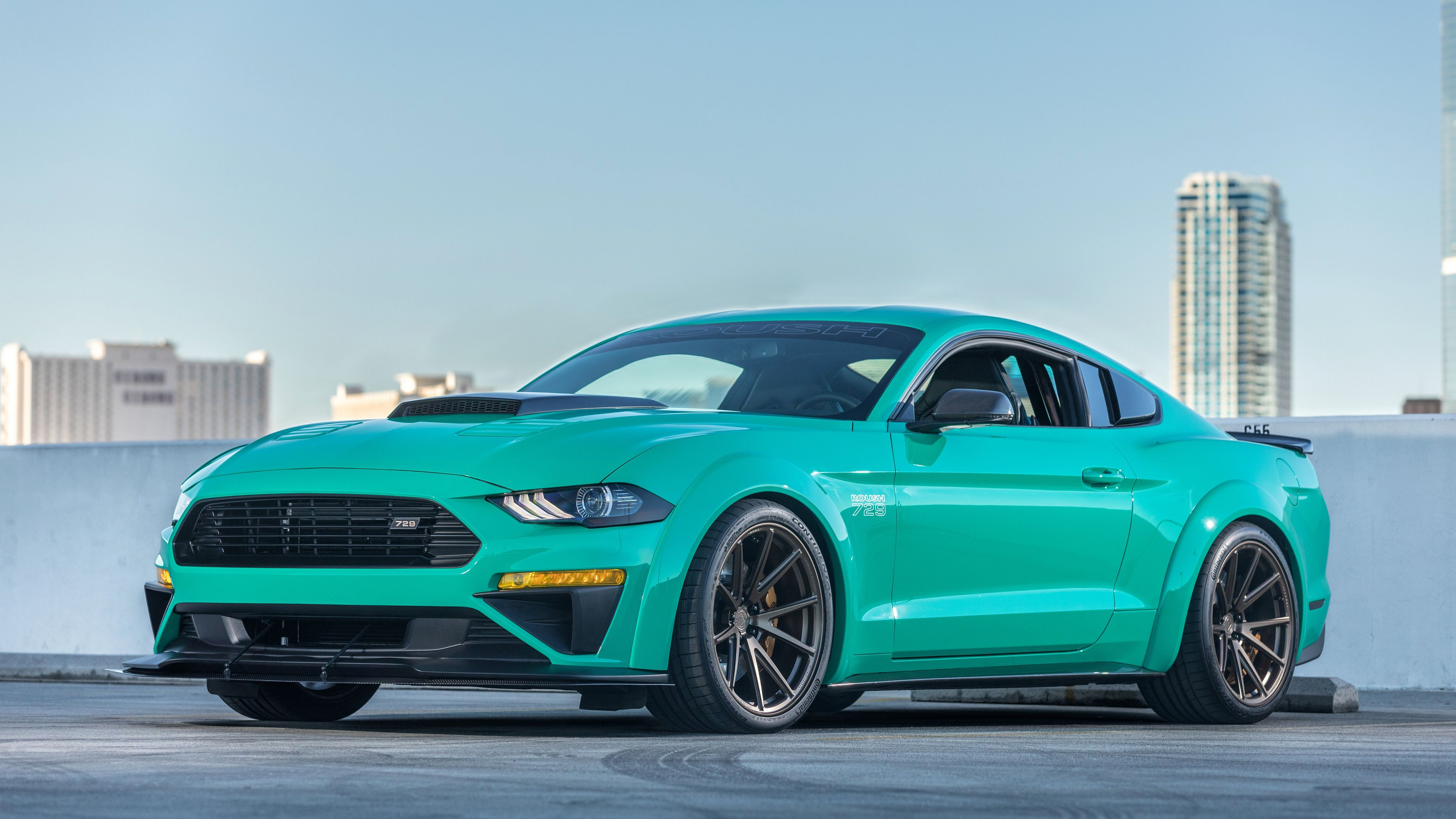 Ford Mustang 2018 Hd Wallpapers Ford Mustang Wallpapers Cars