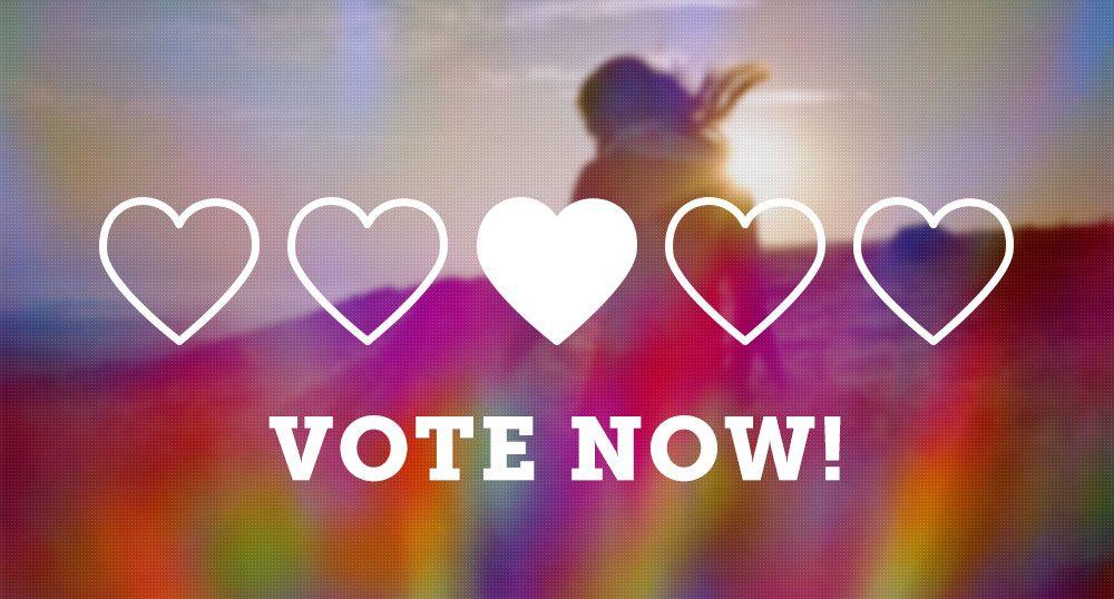"""Design Contest """"Spread Your Message"""": Vote for Your Favorite"""