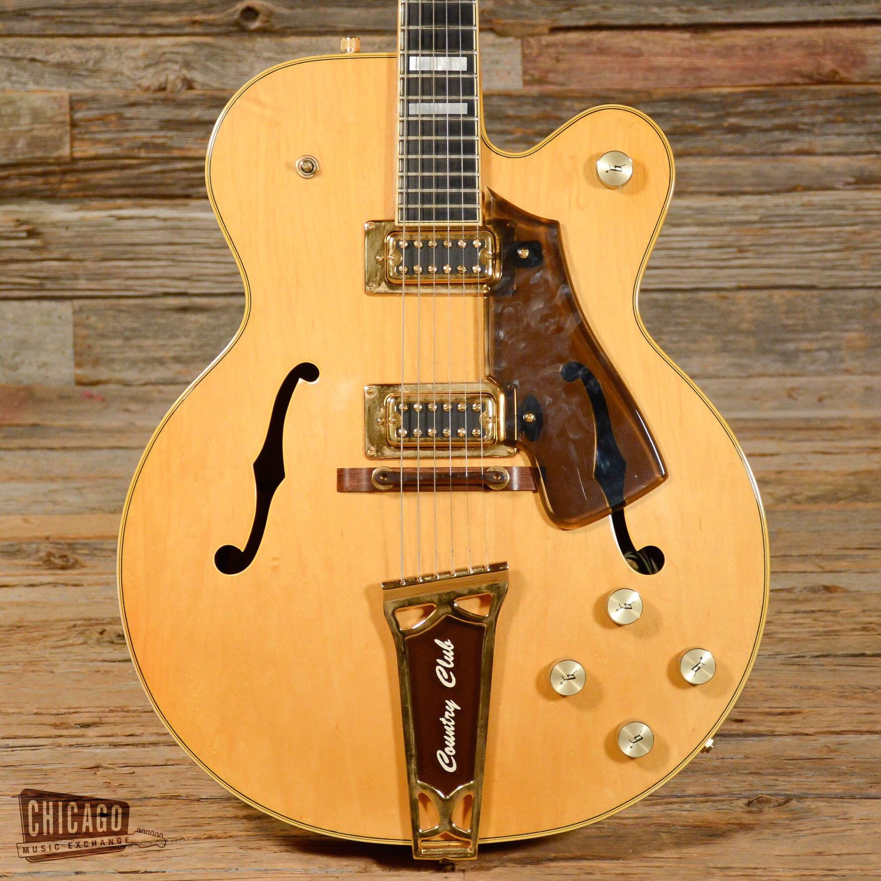 small resolution of gretsch country gent love it archtop pinterest gretsch gretsch g5120 pickups wiring layout gretsch country