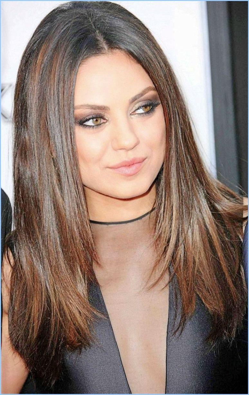 pinterest new haircuts for 2015 | pinterest - new long