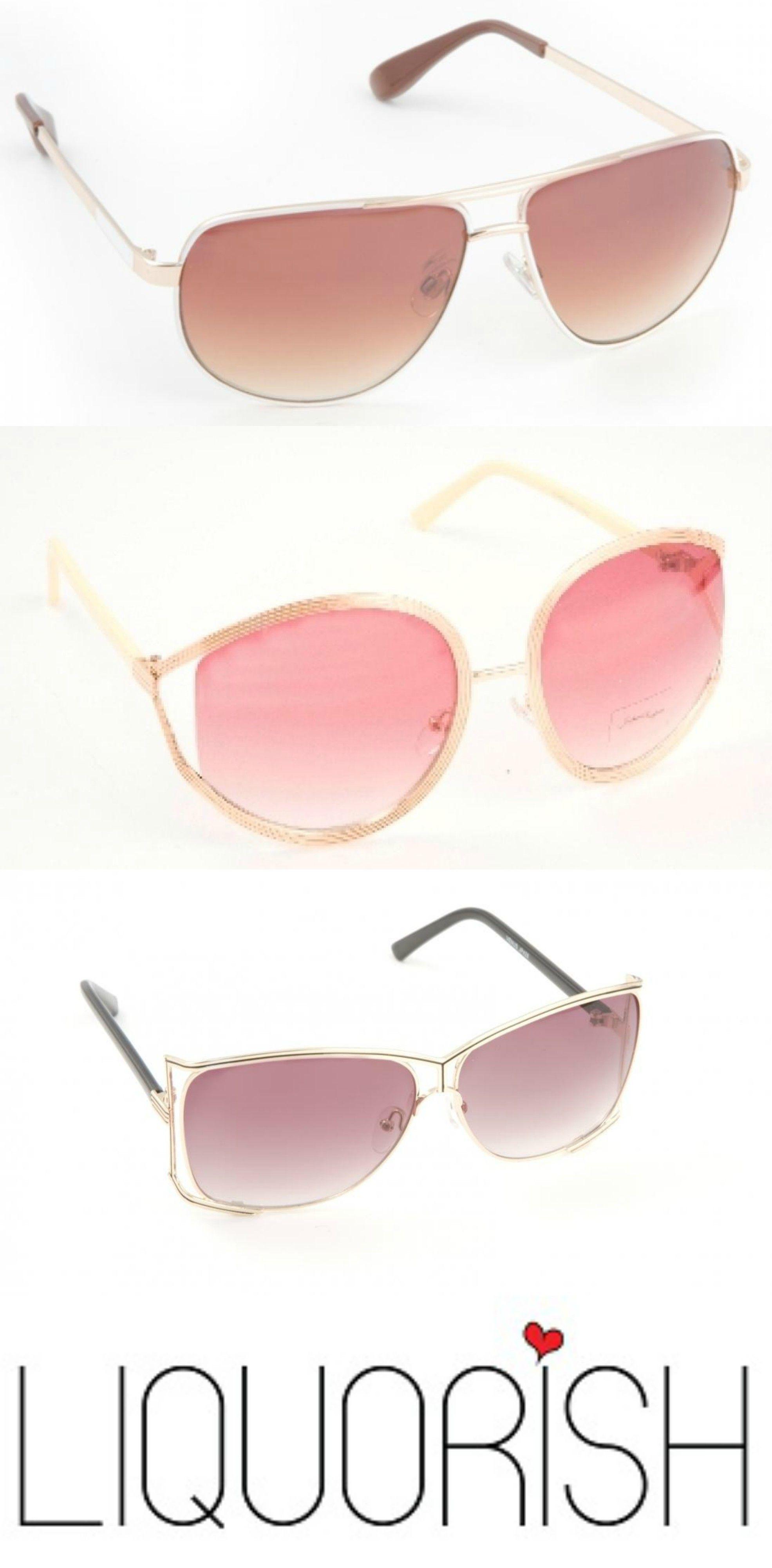 dea1fc77881 Jeepers Peepers! Liquorish sunglasses