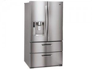 Lg Refrigerator Http Www Affordableappliancespoconos Com