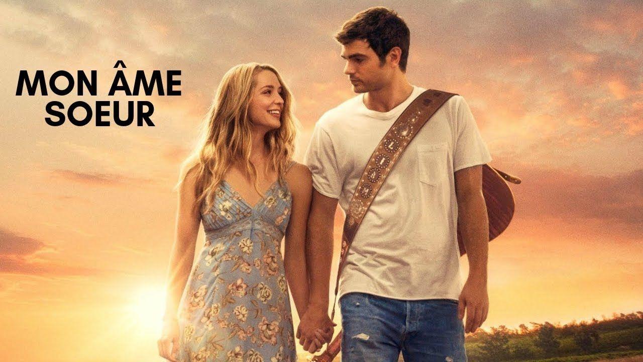 Film Complet En Francais Mon Ame Sœur Forever My Girl Movie Forever My Girl Girl Movies