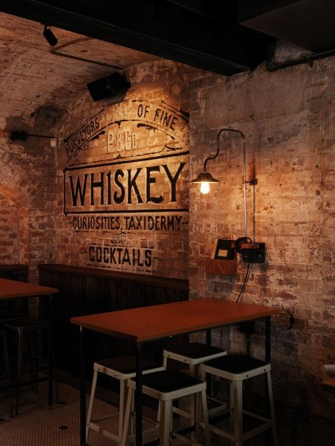 would be a nice feature wall in the basement bar projects to try pinterest basement bar. Black Bedroom Furniture Sets. Home Design Ideas