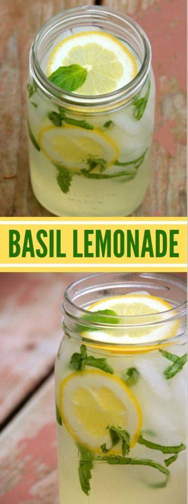 Basil Lemonade #drinks #summer #basillemonade Basil Lemonade #drinks #summer #basillemonade Basil Lemonade #drinks #summer #basillemonade Basil Lemonade #drinks #summer #basillemonade