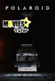 Free Download Polaroid 2017 HDrip Mp4 Mkv Movie Online from safe
