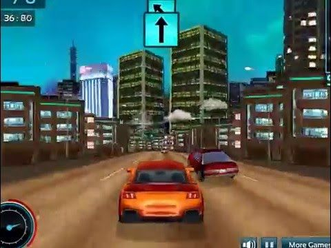supercar road trip free online car games best kids games kids racing games