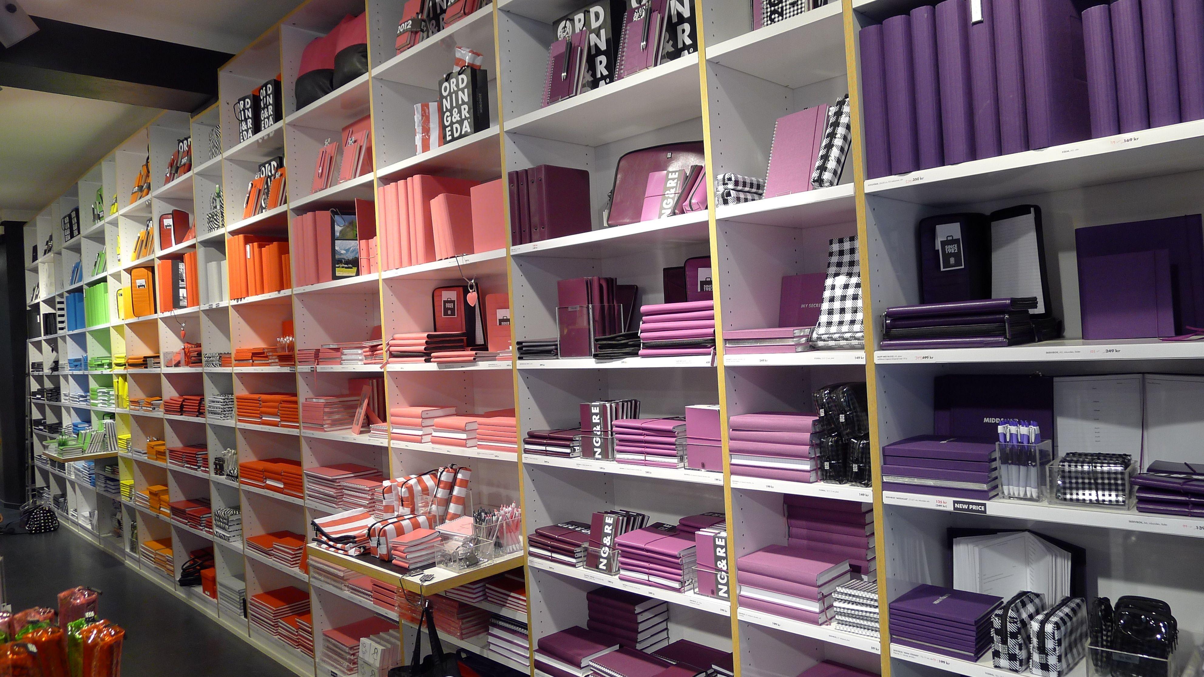 Design Lauren Kirchner Office Supplies Design Beautiful Office Supplies Office Supplies Shop