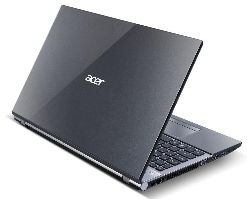 Acer Aspire V3 571g Intel Core I7 3632qm Laptops For Sale Best Laptops Windows Software