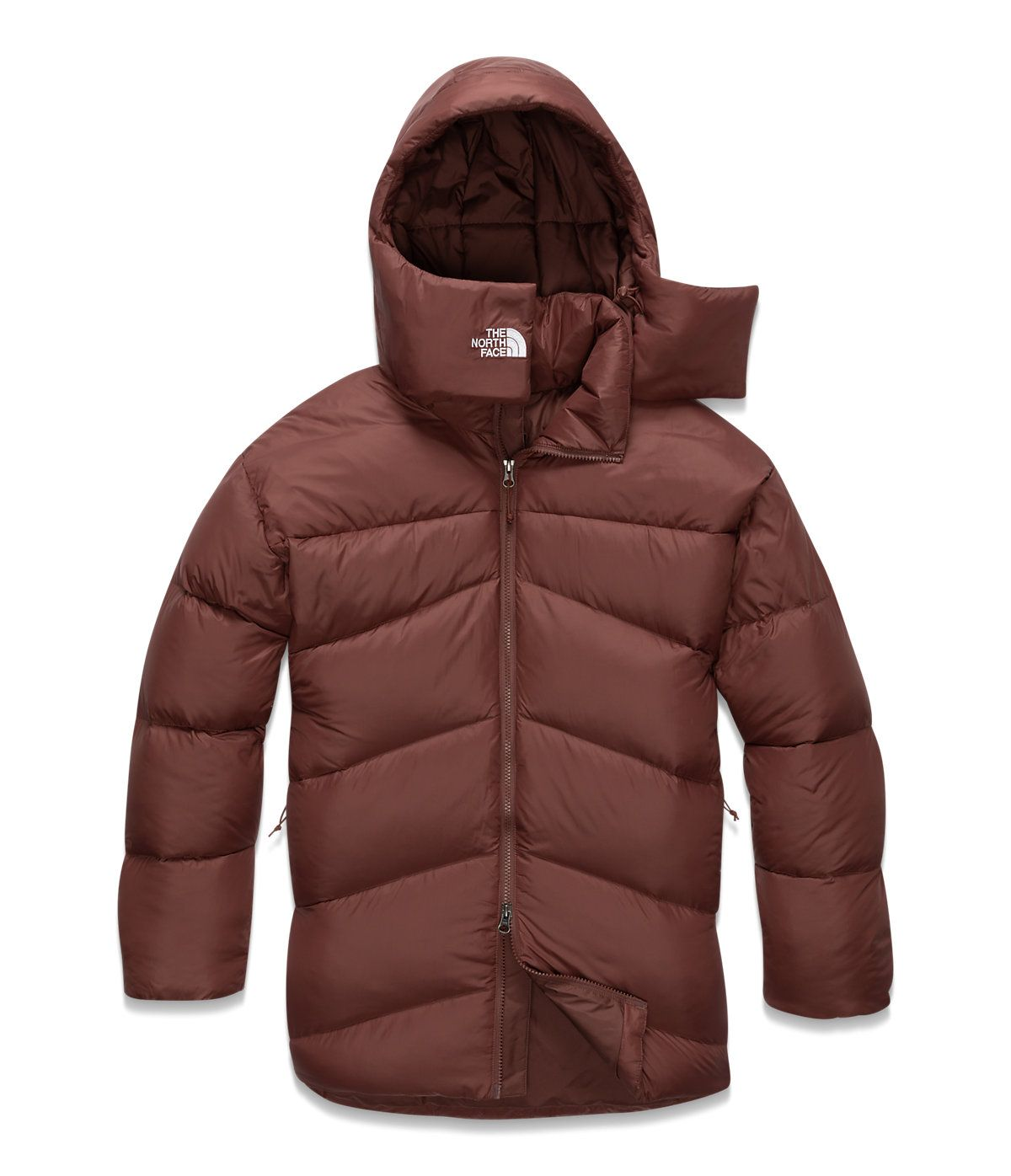 The North Face Women S Palomar Down Parka Down Parka Parka The North Face [ 1396 x 1200 Pixel ]