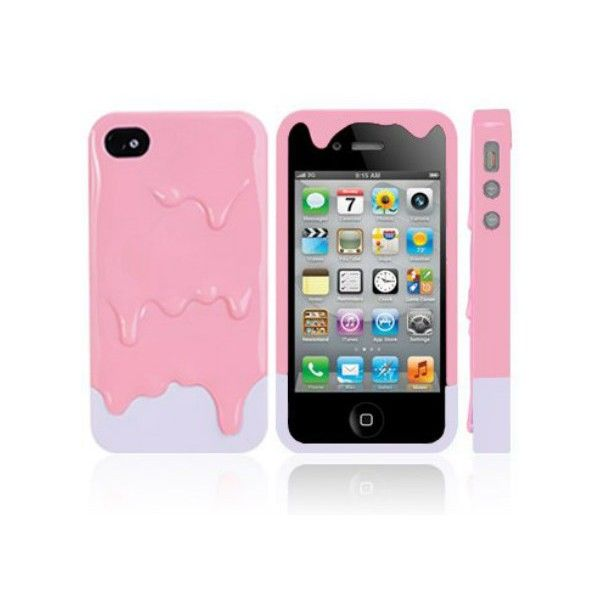 cover iphone 4s antiurto