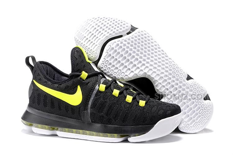 http://www.shoxnz.com/men-nike-zoom- · Kd Basketball ShoesBasketball ...