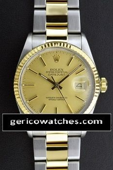 Gerico National/Rolex/Breitling/AudemarsPiguet - Pre-Owned Rolex Datejust, $3,899.00 (http://stores.gericowatches.com/rolex-datejust/)