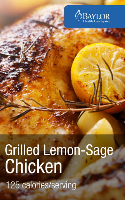 Summer is OFFICIALLY kicked off and that means grilling season is in high gear. Whether you're hosting a party for the upcoming 4th of July holiday or just looking for a quick and easy weeknight dinner, I've got 20 healthy chicken marinades to keep you grilling all season long.