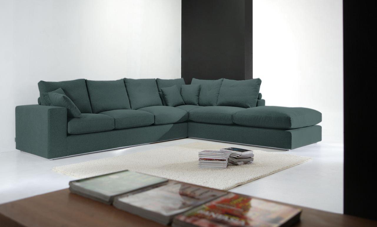 Divano Angolare Ginevra Produzione Santambrogio Salotti Seveso Sofa Sale Furniture Sofa Set Sectional Sofa