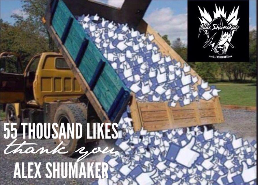 Pin by Mary Martin on Alex Shumaker drummer Pinterest