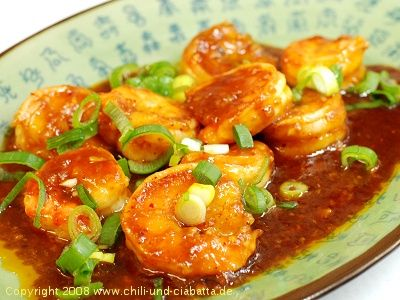 17 best images about sichuan rezepte on pinterest | chinese