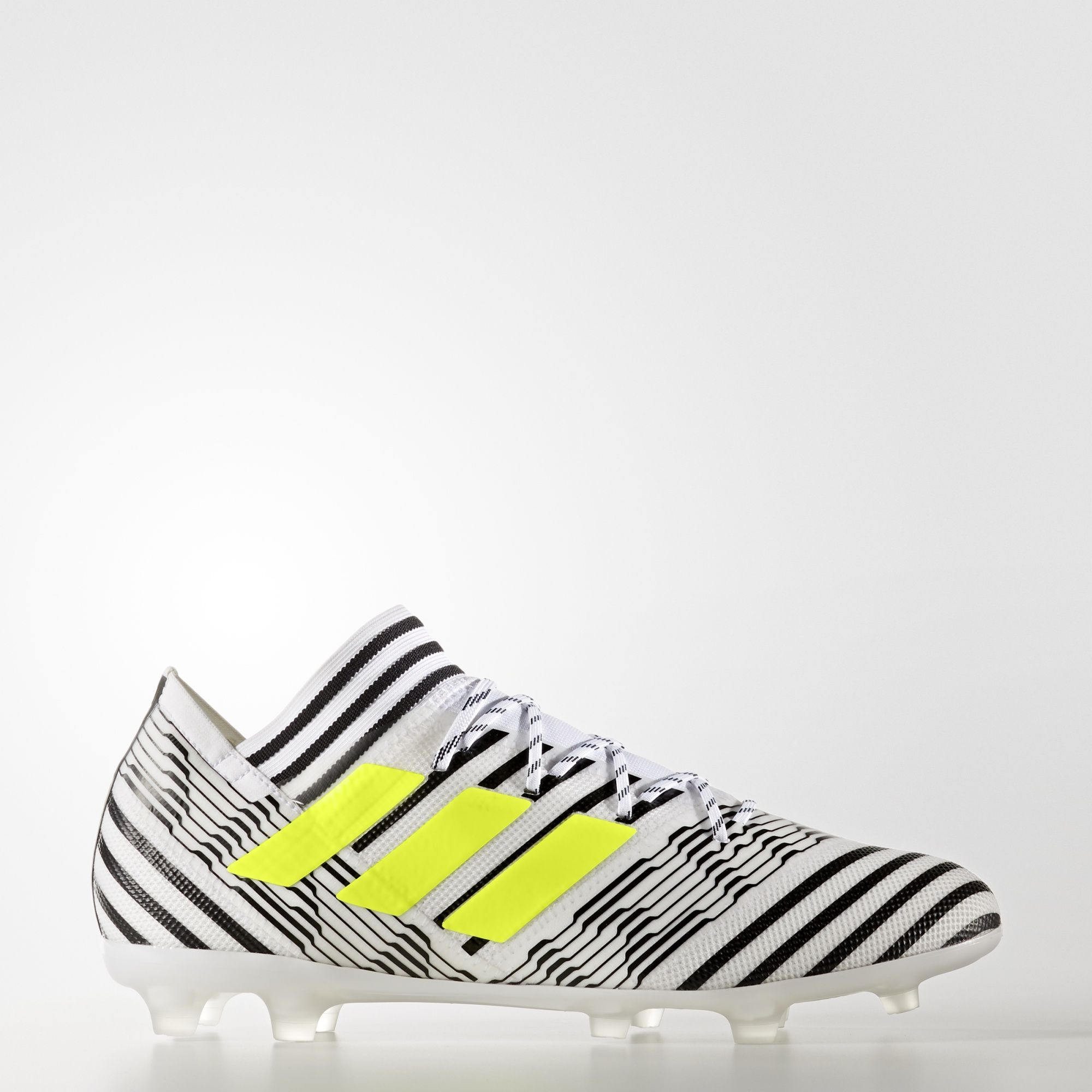 4164060fde adidas - Nemeziz 17.2 Firm Ground Cleats | Sports stuff | Adidas ...