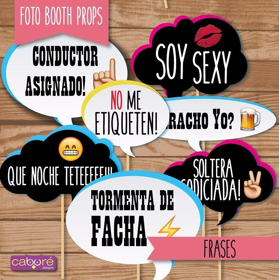 Resultado De Imagen Para Frases De Emojis Para Cumpleaños