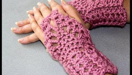 Crochet Spiderweb - ZAPATOS TEJIDOS A CROCHET EN VARIADO PUNTOS Y MODELOS PARA DAMAS #crochetelements