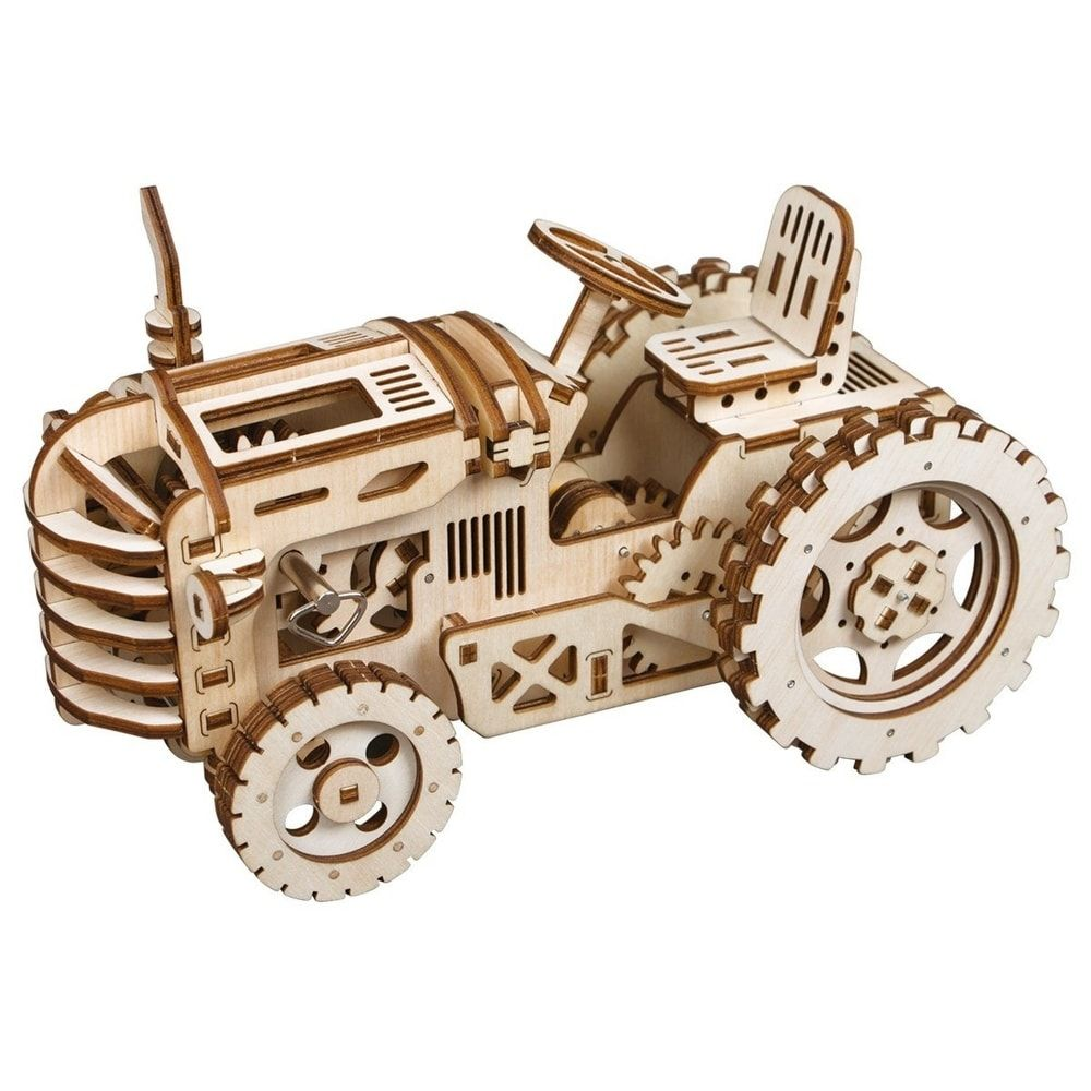 Overstock Com Online Shopping Bedding Furniture Electronics Jewelry Clothing More In 2020 Mechanical Model Model Building Kits Wooden Diy