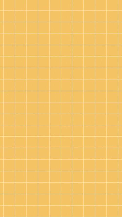 Pin By Sydney Rosengren On Wallpaper In 2020 Iphone Wallpaper