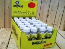 Bardahl Diesel Conditioner (BDC)