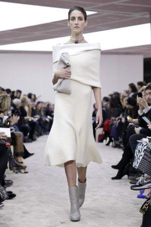 Celine Ready To Wear Fall Winter 2013 Paris