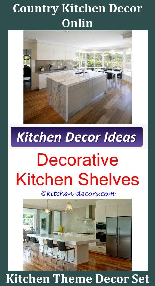 Kitchen Buy Kitchen Decor Pictures Of Kitchens With The Sun Decor Kitchen  Wall Decor Sets Bottle Decorations For Kitchen,kitchen Horse Kitchen Decou2026