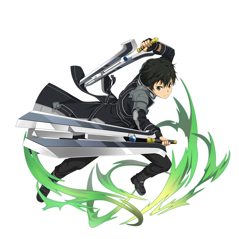Https Assets Defrag Gl Gree Net Web Images 2b41f878388b9d24cce6155eba35552a Png V 1580373444 In 2020 Manga Art Sword Art Online Wallpaper Sword Art Online