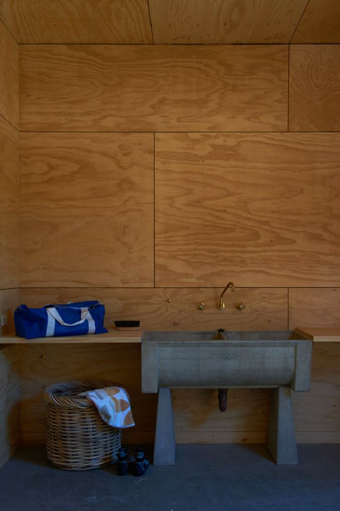 Share Feature Tips Amp Trends Specialty Wall Finishes