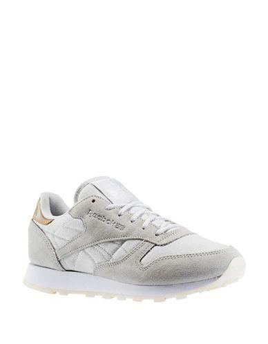 89474b1281d2 REEBOK .  reebok  shoes  sneakers