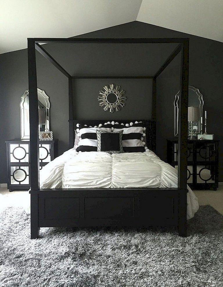 Photo of Acquista mobili economici #FurnitureExpoOxnard